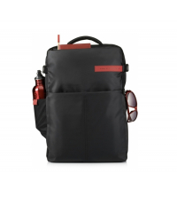 HP 17.3 Omen Gaming Backpack K5Q03AA
