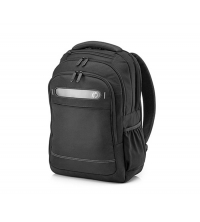 "HP: HP Business Backpack (17.3"") H5M90AA"