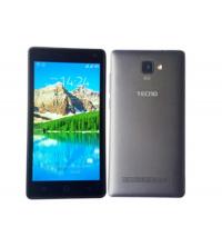 TECNO Smartphone - Y6
