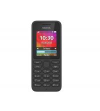 Nokia: NOKIA 130 DS NV NA1 Noir