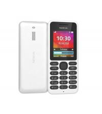 Nokia: NOKIA 130 DS NV NA1 Blanc