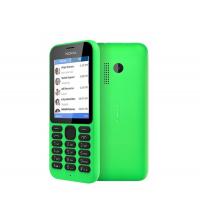 Nokia: NOKIA 215 DS NV NA 1 Vert
