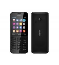 Nokia: NOKIA 222 DS N.A1 Noir