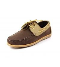 STEVEN.S: STEVEN.S Chaussure Homme Marron & Beige