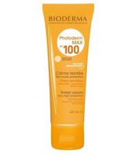 BIODERMA PHOTODERM SPF100 TEINTE