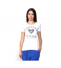 ARMANI JEANS T-Shirts femmes