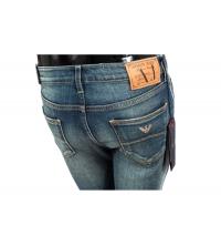 ARMANI JEANS Pantalons Femmes