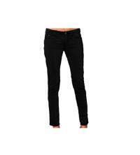 ARMANI JEANS: ARMANI JEANS Pantalons Femmes