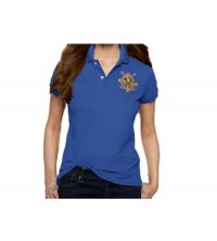 Ralph Lauren SS GOLD CROSS MALLET - POLO K (BASIC MECH)