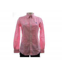 Ralph Lauren HAPPER LS SHIRT