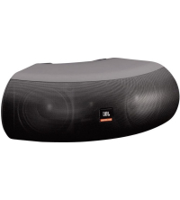 JBL Harman 262 mm Outdoor