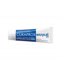 CURAPROX Dentifrice curaprox enzycal 950
