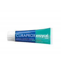 CURAPROX Dentifrice curaprox enzycal 1450