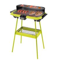 DOMOCLIP Barbecue électrique