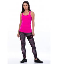 HUMMEL: Fiona legging