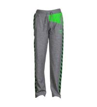 Xavier pants