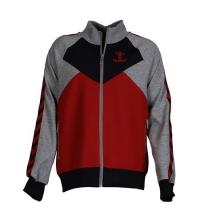 Antin zip jacket