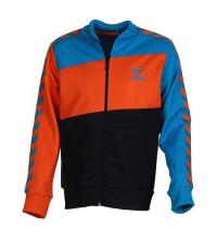 Bradley zip jacket