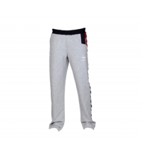 HUMMEL: Jason pants