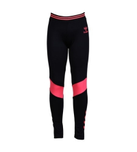 Diana girls legging