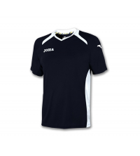 JOMA: CHAMPION 2 SHIRT M-C