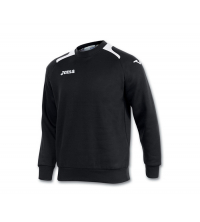 JOMA: CHAMPION II SWEAT SHIRT