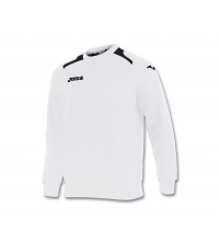 CHAMPION II SWEAT SHIRT