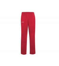 JOMA: PANTALON LONG