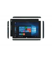 SERVICOM: DeskTab 8 3G