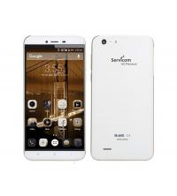 4G Premium + Etui silicone + film protection gratuit