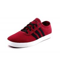 Adidas Neo Slimsoll M