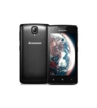 LENOVO Lenovo A1000m LB BLACK