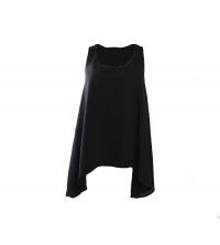 les petites robes: Robe Courte Noir