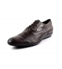 Sergio Martinelli: Chaussure classique Marron