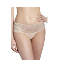 SIMONE PERELE: Caresse shorty
