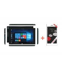 SERVICOM: SERVICOM Desktab 8 + un Smartphone Servicom Smart Large avec 2 étuis et 3 films de protection