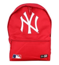 New Era: MNO MLB PACK NEYYAN
