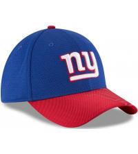New Era: NFL SIDELINE 39THIRTY NEYGIA
