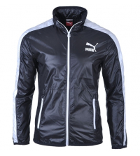 T7 SUPER LIGHT JACKET