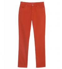 VICOMTE A: Pantalon rouge
