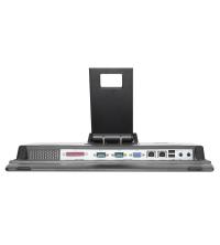 "MSI AIO MSI 15.6""CELERON 1037U 2G(DDRII)/320GB/GRAPHICS/BLACK AP1622-048XEU"