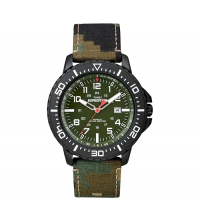 TIMEX: Montre Homme