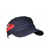 Puma: STR MILITARY CAP
