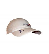 Puma: STR CAP