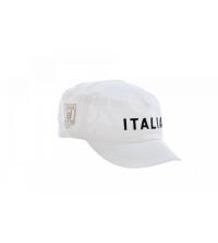 Puma: ITALIA NAZIONALE MEN CAP