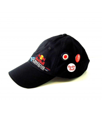 Puma: RBR TEAM CAP RED BULL