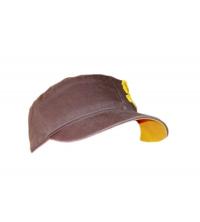 Puma: UNISEX MILITARY CAP