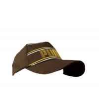 Puma: CHAZ STRETCHFIT CAP