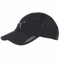 Puma: COMPLETE RUNNING CAP