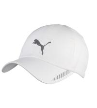 COMPLETE RUNNING CAP